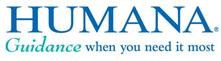 Humana Health Insurance