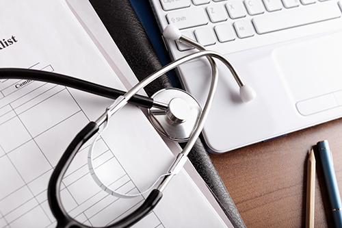 Amazon, Berkshire Hathaway & JPMorgan Healthcare Transformation